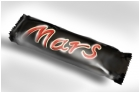 Mars Chocolate Bar! Yum!