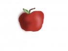 apples make me smart