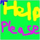 help!!!!!!!!!!!!!!!!