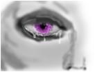 purple sorrow