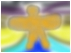Dream Angel?
