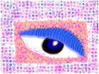*stary eyes*