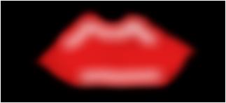 hot lips ;) wink wink