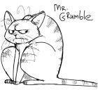 Mr.Grumble