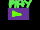 p-l-a-y- play