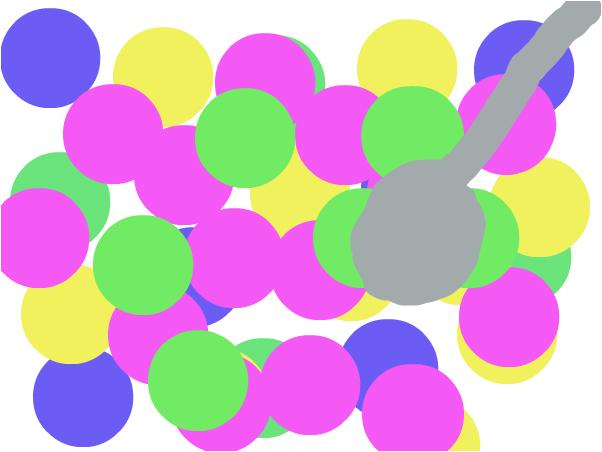 dipp'n dots