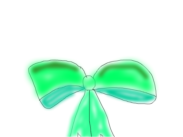 dirty bow