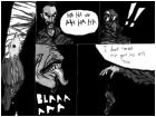 Nethru's manga/ Part.2