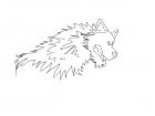 Werewolf Spirit