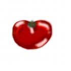 tomato(: