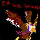 eagle guard
