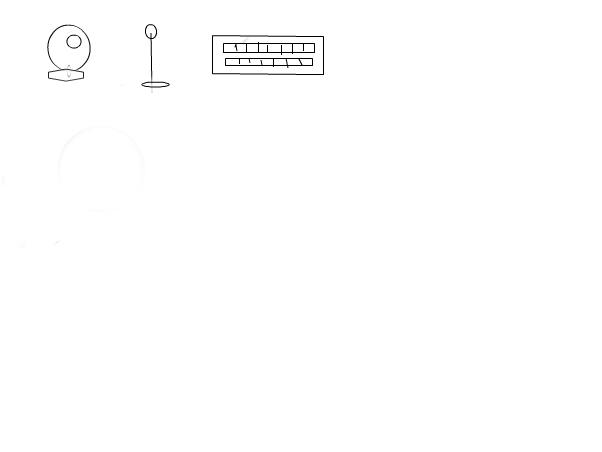dispositivos de entrada salida y almacenamiento