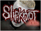 SlipKnoT With corey taylor