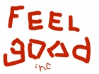 Feel good inc gorrilaz