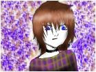 anime  color test