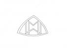 maybach initials