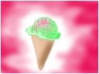 icecreamm <3___<3
