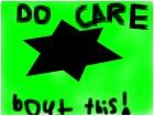 do care