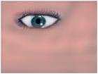 Eye of Mine
