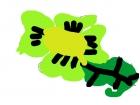 flower for beginners