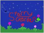 Starry Garden