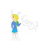 Fionna