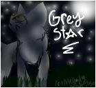 GreyStar. ; w ;