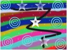 Rainbow Epicness!