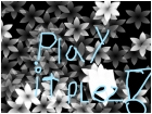 PLAY IT PLZ