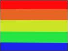 Rainbow Thing