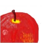 Micro apple