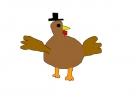 Turkey, turkey#2