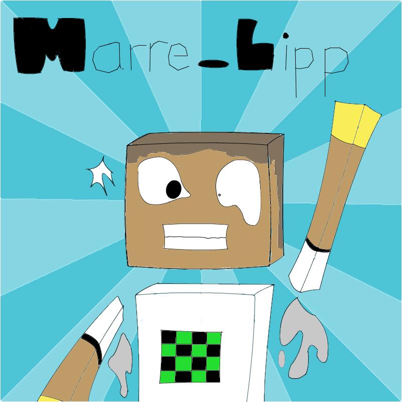 marre_lipp