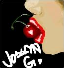 Berry Cherry<333
