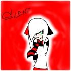 Silent fanart