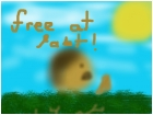 A Sky of the Free