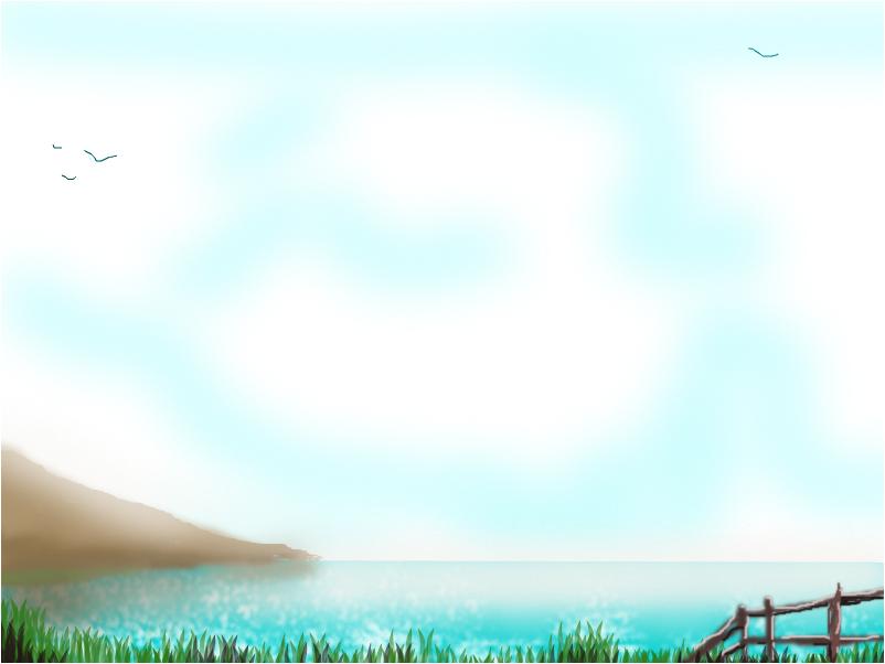 sea escape