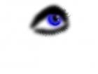 Quick eye