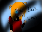 DOn't cha wish ur gf was a freak LIKE ME?