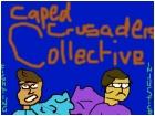 Capua Collective