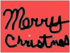 keep chist in chistmas