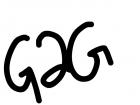 G2G ~Star