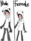 Real Life =w=;