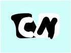 first  cartoon network logo