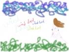 WIND LAND