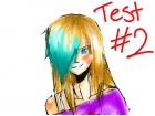 Test two