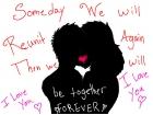 Someday <3