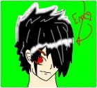 smexy emo boy