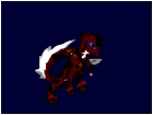 what I look like In animal jam