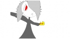 Battel You Want Melody~~ Battel You'll Get!!
